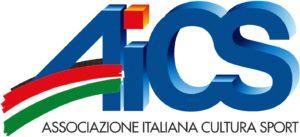 Mario Marcassa premiato dall'AICS