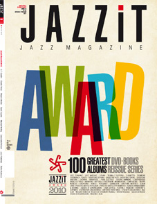 Jazzit-62_Cover1