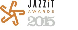 Jazz It Award 2015, ancora nella Top Ten